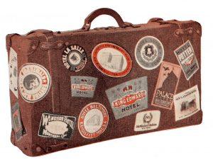 vintage-koffer